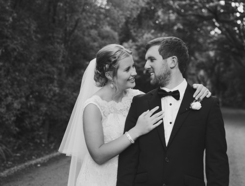 Read all about our dreamy wedding on a 10k budget. It's not hard to cut costs and still have a perfect day.