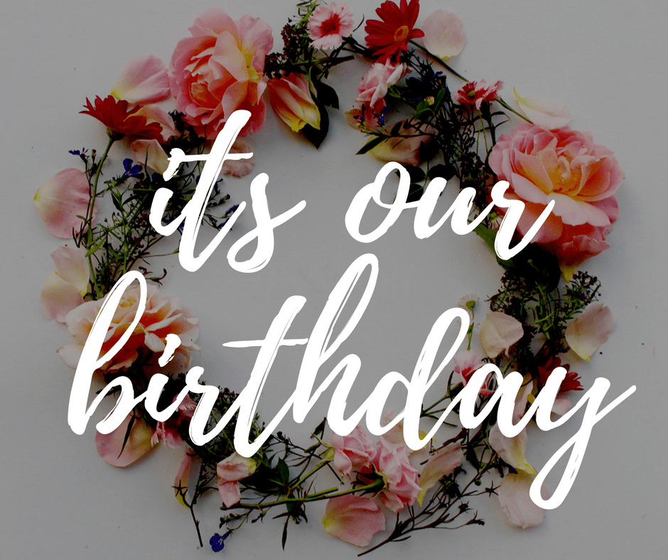 its-our-birthday