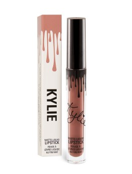candy-k_liquid-lipstick_single-wbox