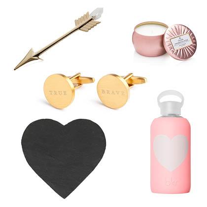 amara- valentines day gift guide