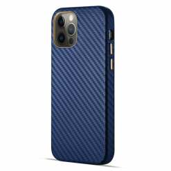 Real Aramid Carbon Fiber iPhone 12 11 Pro Max Cases