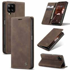 Ultra Leather iPhone Case Wallet Folio Case ID Slot