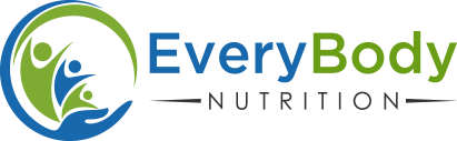 Everybody Nutrition