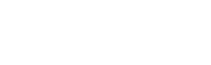 Everybody Nutrition Logo White