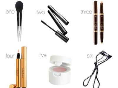 Beauty Buys Worth The Investment