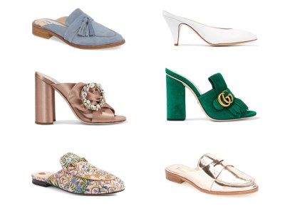 The Chic List No. 7 + Giveaway
