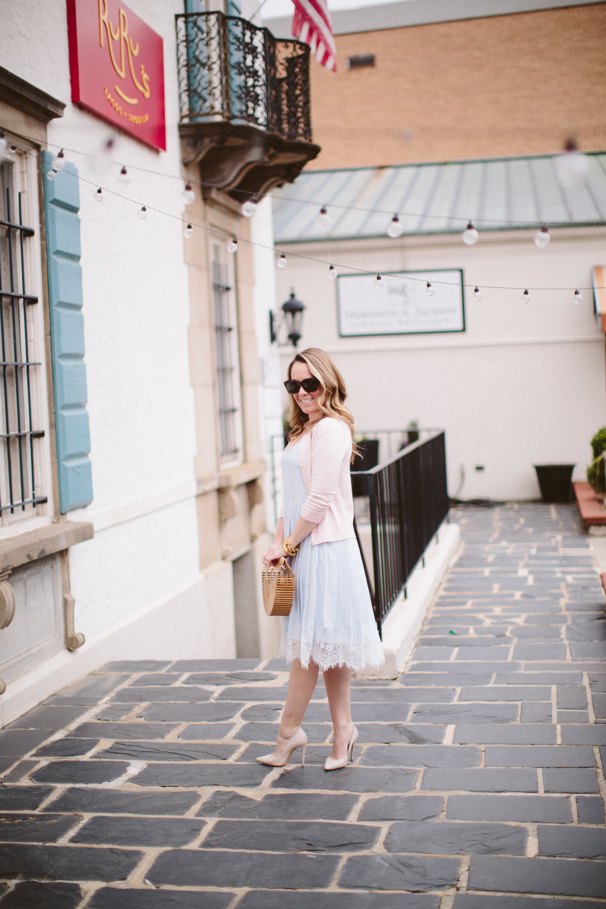 What to wear for Easter, Easter Dress Ideas