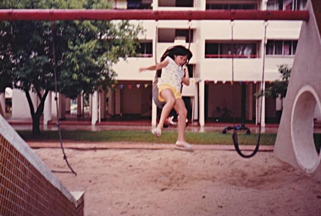 tc_swingjump