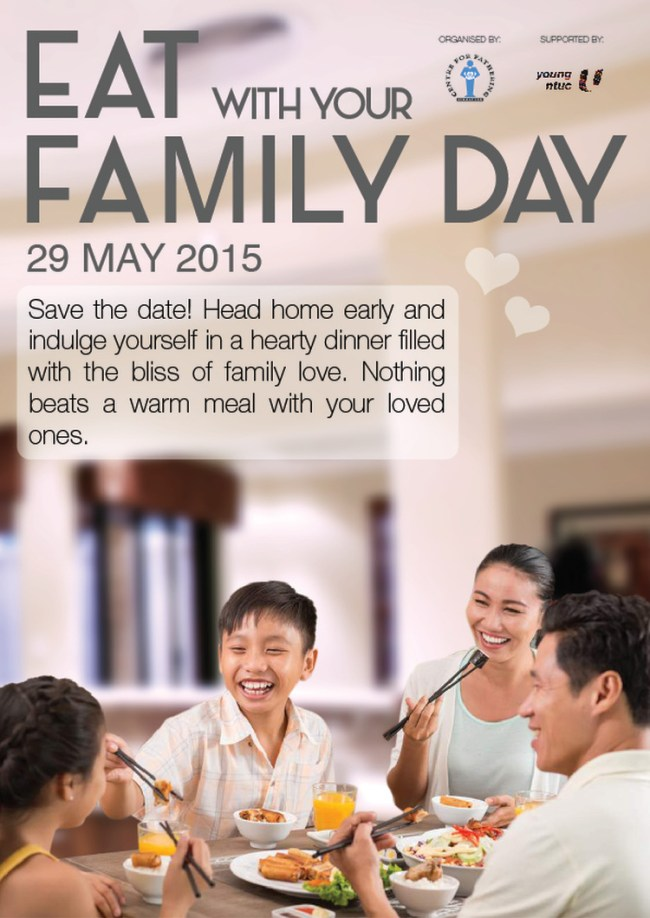 eatwithyourfamily