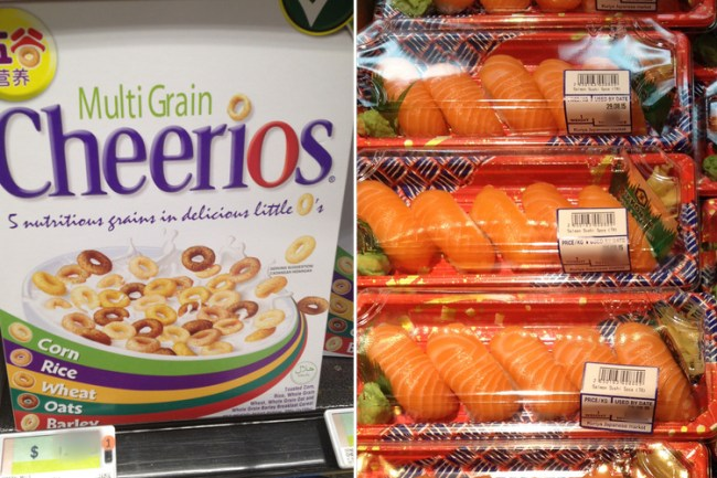 cereal_vs_sushi