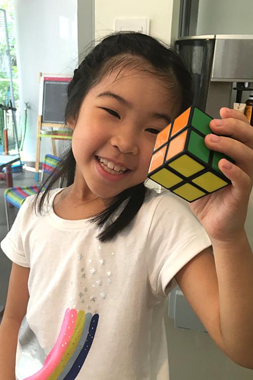 MissChu_Rubiks_Cube