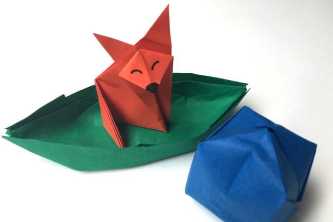 origami_ideas