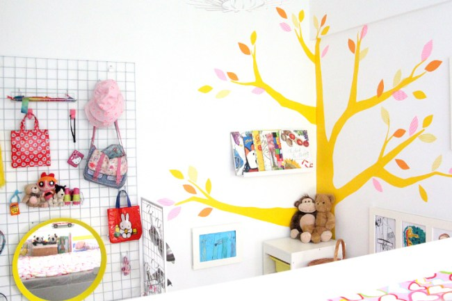 small_kids_room