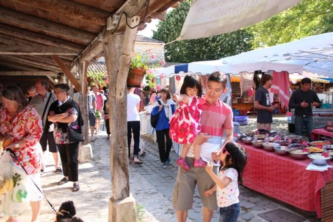 iledere_market