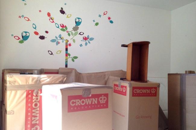 kidsroom_packed
