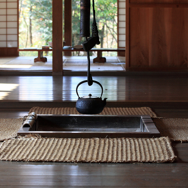https://i1.wp.com/www.everyday-feng-shui.de/feng-shui-news/wp-content/uploads/2012/03/teekessel-japanisches-haus.jpg