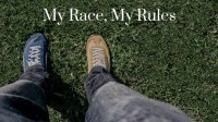 https://www.everydaybythelake.com/my-race-my-rules/
