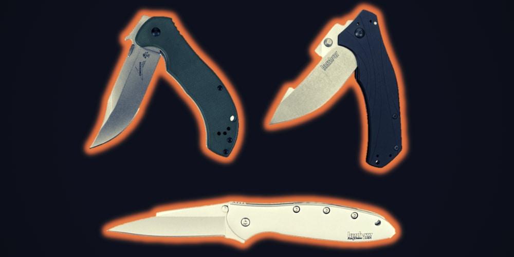 Best Kershaw Pocket Knife (1000x500)