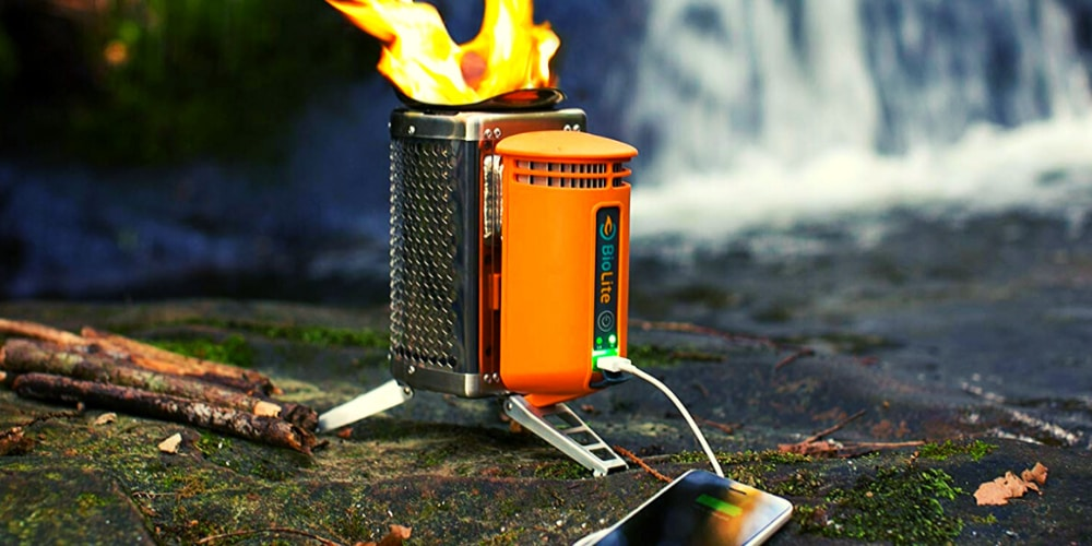Best Gifts For Camping Enthusiasts (1000x500)