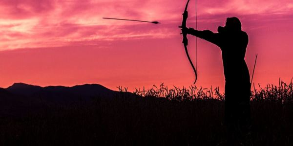 7 Essential Safety Tips For Hunting