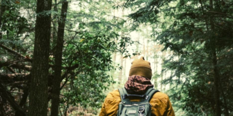 Best Bug Out Bag Guide