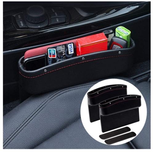 Maodaner Car Seat Gap Filler