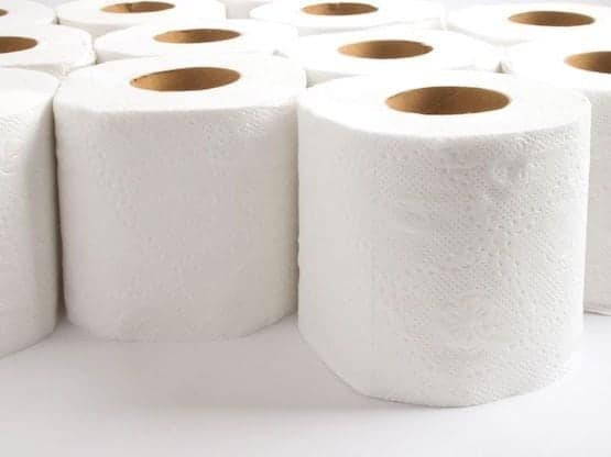 How to Comparison Shop for Toilet Paper