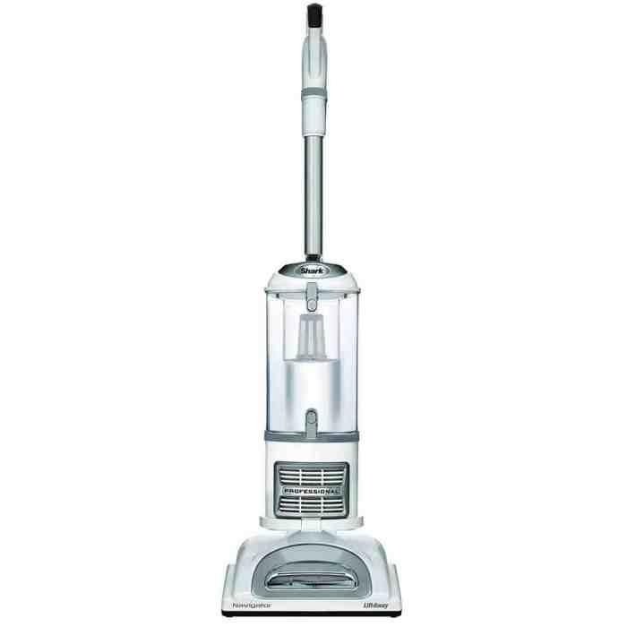 shark-navigator-pro-lift-away-vacuum