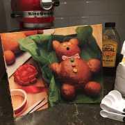 teddy-bear-bread