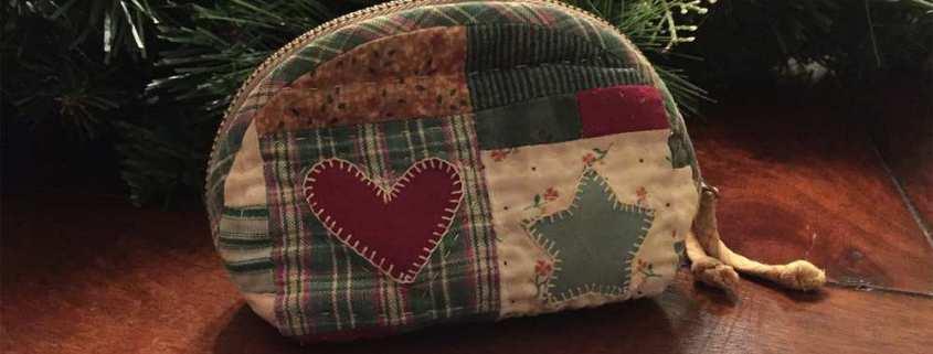 Handmade-Zippered-Pouch