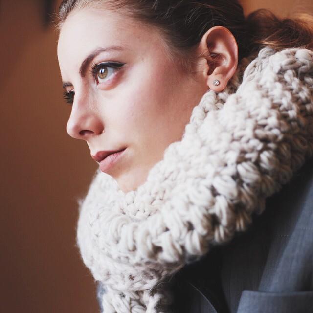 ❄️#cold