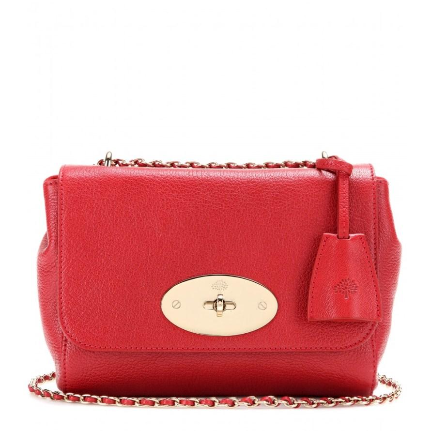 P00103196-Lily-Glossy-leather-shoulder-bag-STANDARD