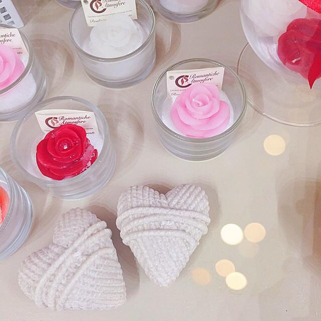 Sweeties and cuties at Victoria Bijoux cose dolcissime e carinissime da @victoriabijoux a Pistoia! Adesso che si è trasferito in Via degli Orafi è ancora più carino