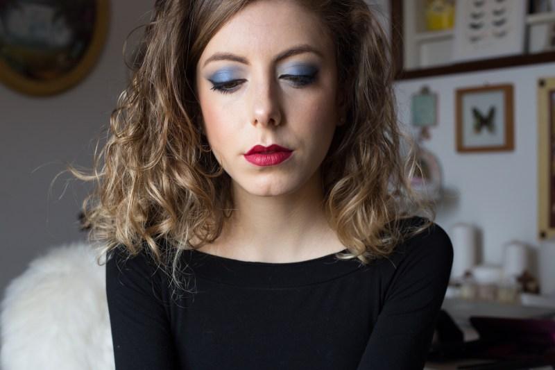 bad_blood_makeup-7