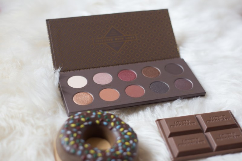 cocoa_blend_palette-5