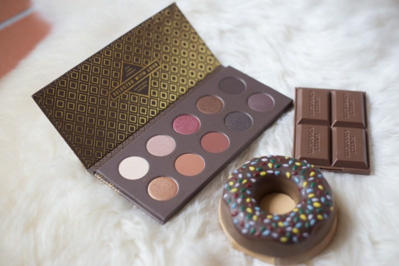 cocoa_blend_palette