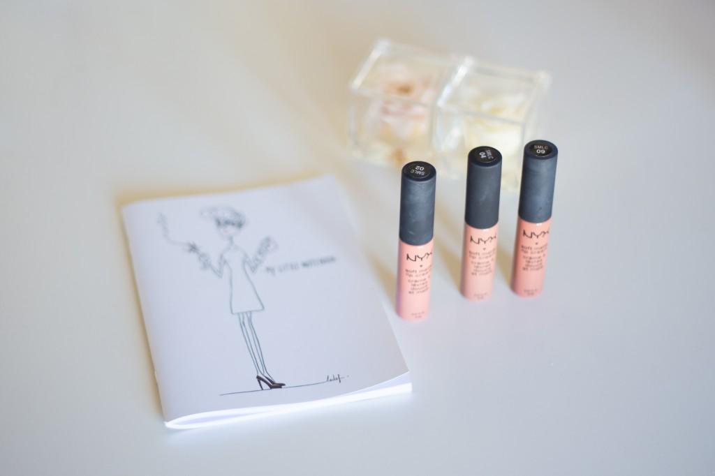 nude_lipsticks-12