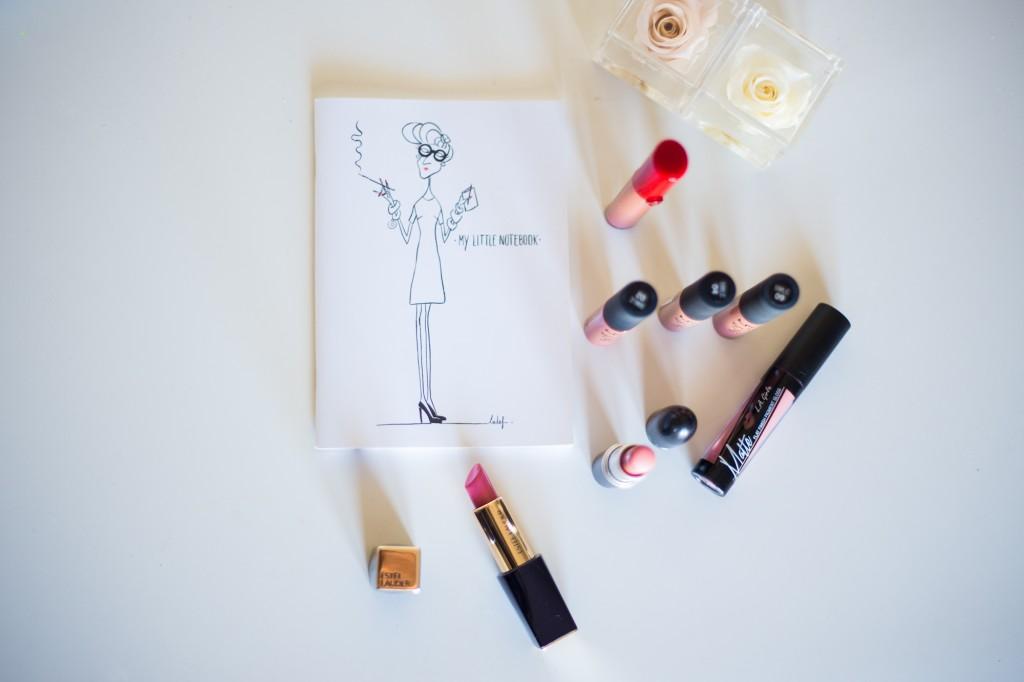 nude_lipsticks-14