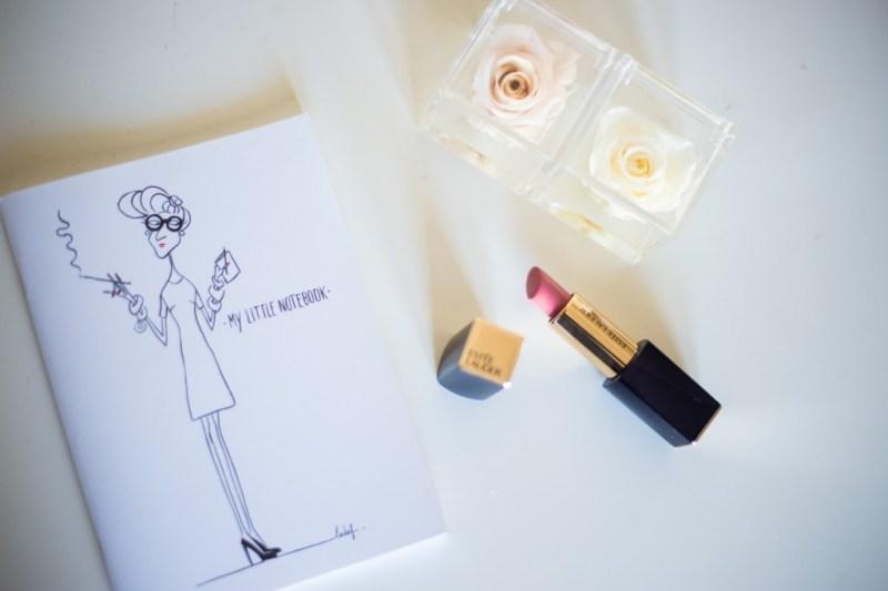 nude_lipsticks-17