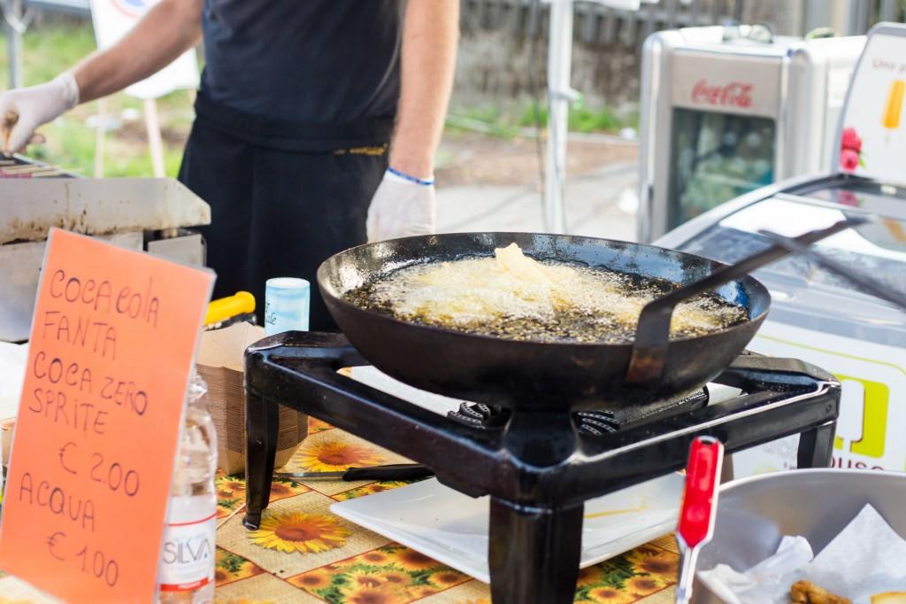 viale_adua_street_food-4