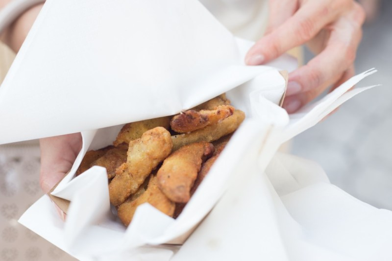viale_adua_street_food-5