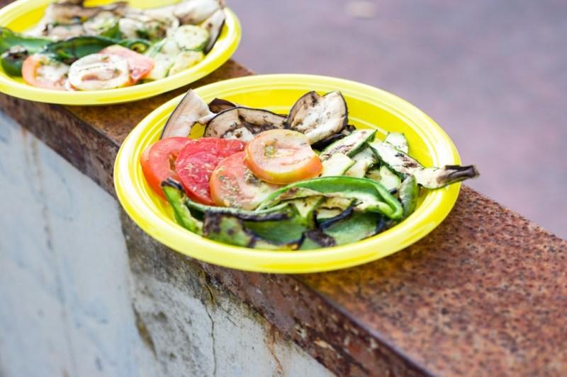 viale_adua_street_food-7