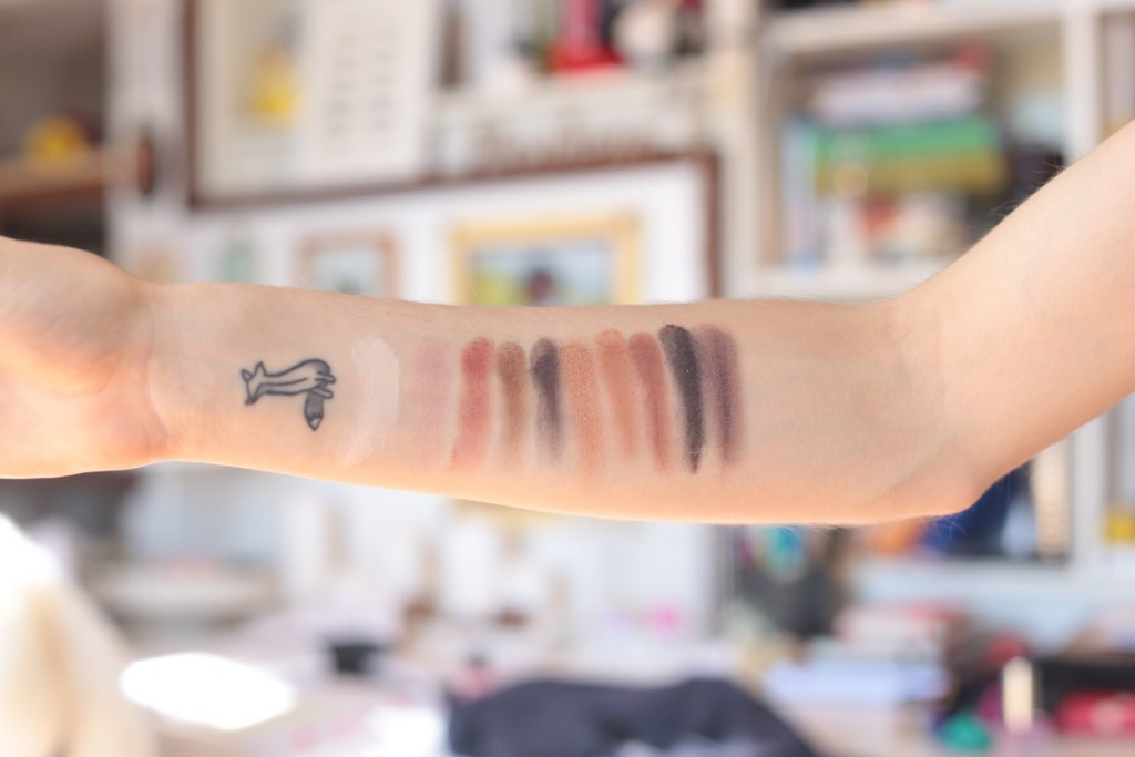 cocoa-blend-palette-swatches