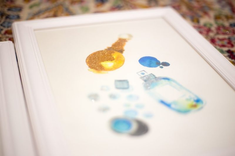 diy-glitter-canvas-4