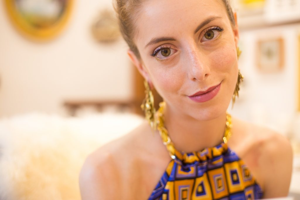 egyptian_makeup-4