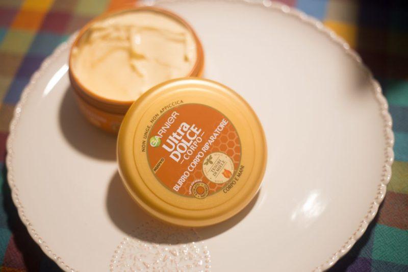Miele-come-utilizzarlo