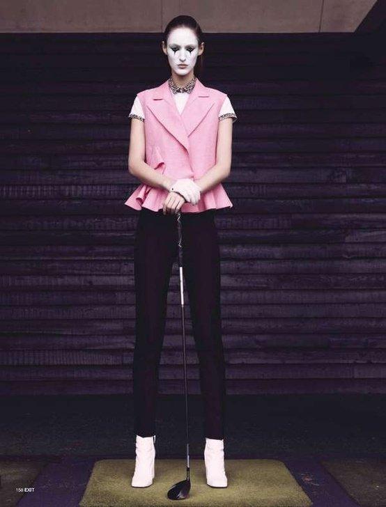 Exit-Magazine-Spring-2012