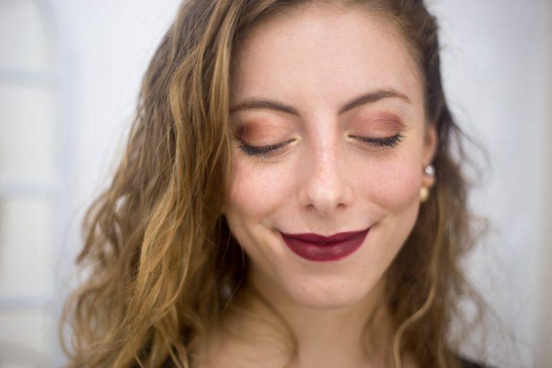 makeup-diva-mac-2