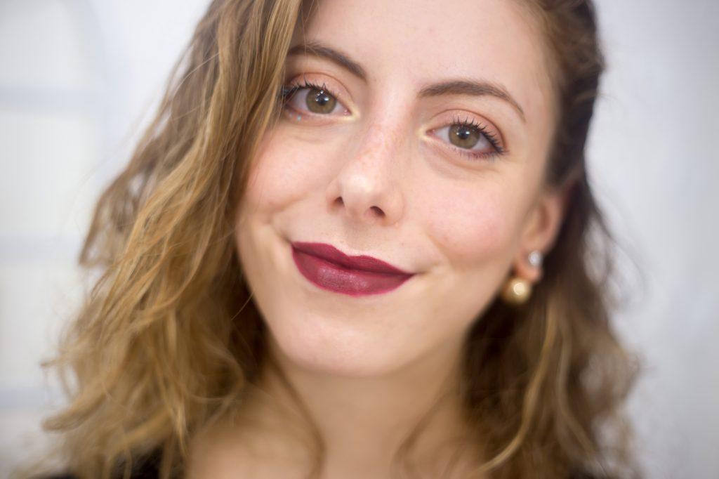 makeup-diva-mac-3