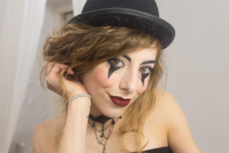 scary-clown-4